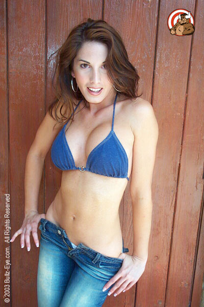 Stacey 20 Cougar Life dating app: older women hookup more youthful males. Needless to state, it is maybe not certainly the only real three options youre offered.