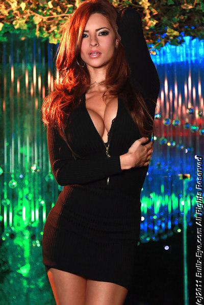 Usa Bikini Babes Wallpapers: Jacqueline Suzanne--Usa ...
