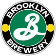 Top 5 American craft brewers