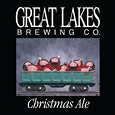 Top 5 holiday beers