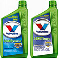 Valvoline NextGen
