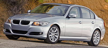 2011 bmw 328i car review. Black Bedroom Furniture Sets. Home Design Ideas