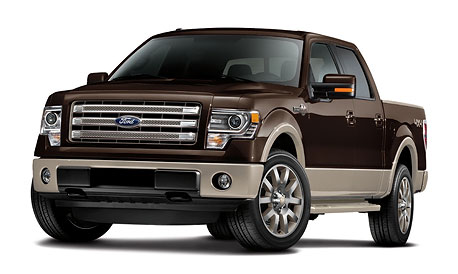 ford_f_150_king_ranch