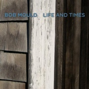 Bob Mould: Life and Times