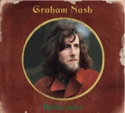 Graham Nash: Reflections
