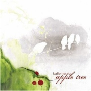 Katie Herzig: Apple Tree