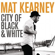 Mat Kearney: City of Black & White