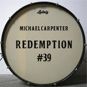 Michael Carpenter: Redemption #39