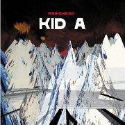 Radiohead: Kid A Collector's Edition