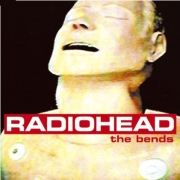 Radiohead: The Bends Special Collector's Edition