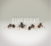 Superdrag: Industry Giants