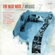 The Blue Note 7: Mosaic