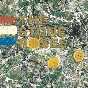 The Stone Roses: The Stone Roses 20th Anniversary Edition