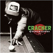 Cracker: Countrysides