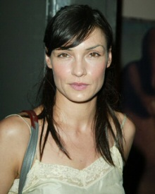 Recommend Famke janssen nude photo