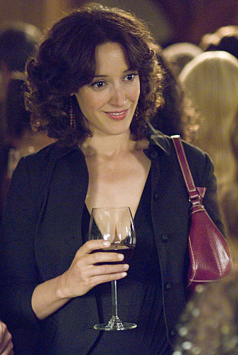 "Jennifer Beals  in ""The L Word"""