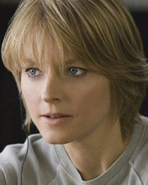 Jodie foster nude pics — 12