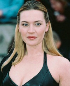 Kate winslet hollywood actress nude