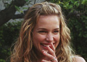 "Piper Perabo in ""Because I Said So"""