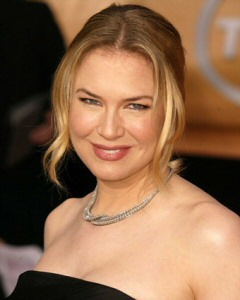 Renee zegweller nude, cum covered whore