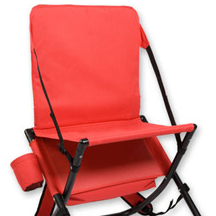 Sherpa Chair