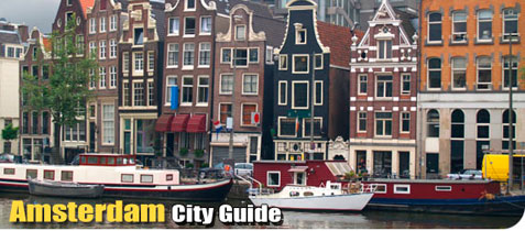 Cheap Tickets Las Palmas Amsterdam Cheap Holidays Amsterdam