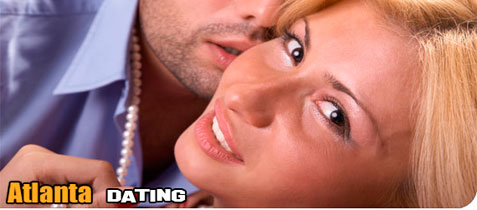 Atlanta personal ads for singles Personals in Atlanta, Personals on Oodle Classifieds