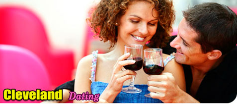 Free adult dating guides