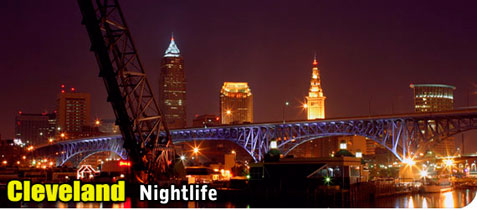 Cleveland Nightlife