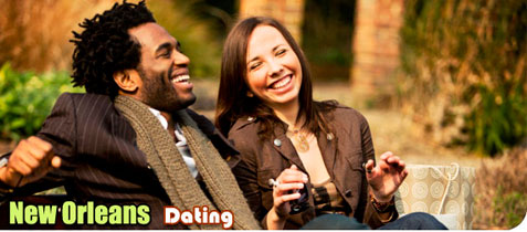 free new dating personal ads