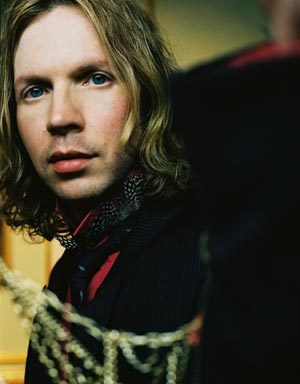 Beck lyrics, Beck tab, Beck Music, Beck shirt, Beck Profile