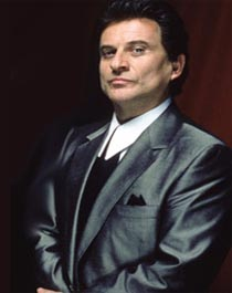 IMAGE(http://www.bullz-eye.com/entertainers/images/joe_pesci.jpg)