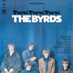 The Byrds Lyrics, The Byrds Music, Lou Reed interview, Andy Warhol Music