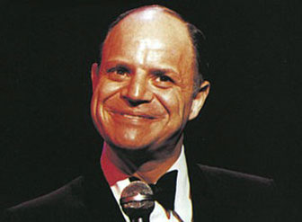 don rickles stand up