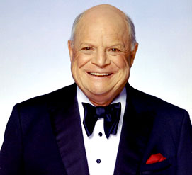 don rickles roast
