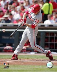 2014 Fantasy Baseball Overall Player Rankings Free 2014