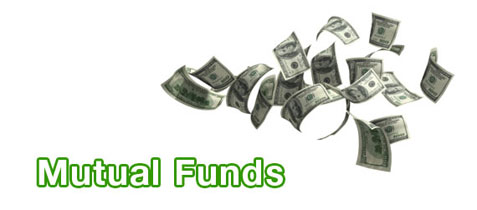 mutual funds