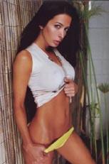 Amy Weber