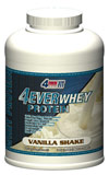 4Ever Whey Protein