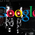 5 ways Google is Becoming Skynet