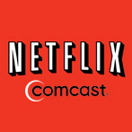 The Waking Giant: Netflix Outgrows Comcast