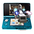 Bullz-Eye Reviews the Nintendo 3DS