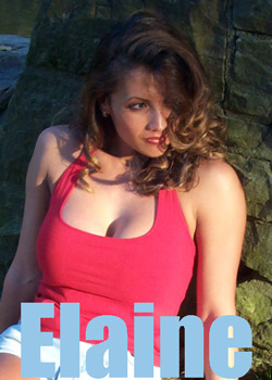 Online Dating Scams How to Spot a Romance Scam When Using Dating Sites