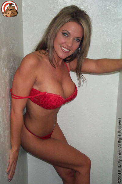 free dating site maker
