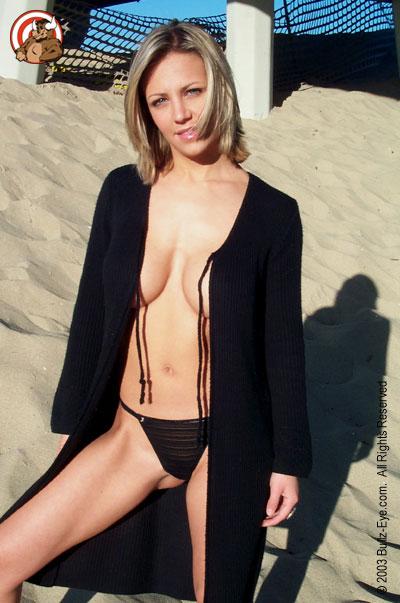 sarah jones. Sarah Jones#39; Homoqueer