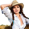 Date beautiful Russian women