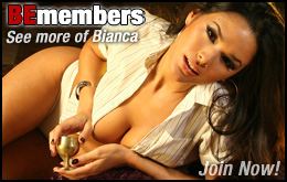 BEmembers: Bianca