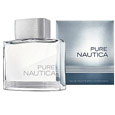 Pure Nautica has Spirit!