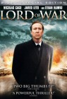 Lord Of War Review