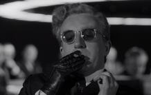 Great scenes  in Film Dr_strangelove_4